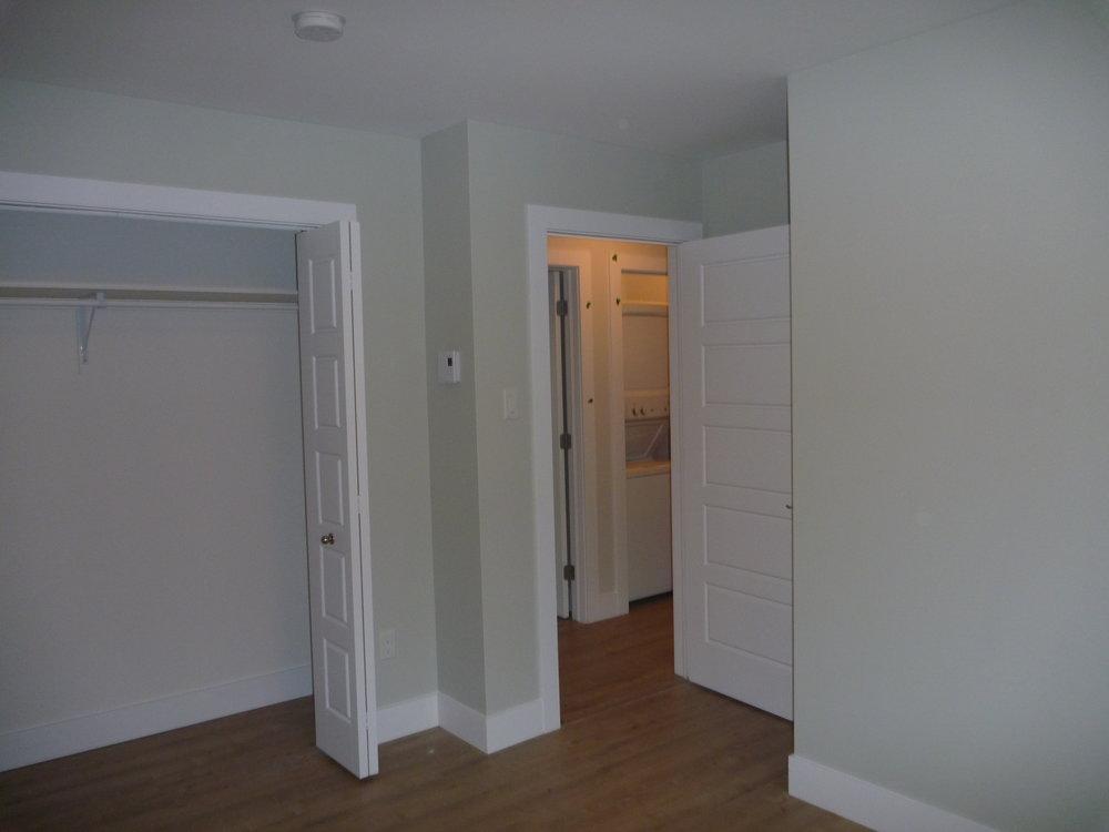 19. Bedroom_2 3.jpg