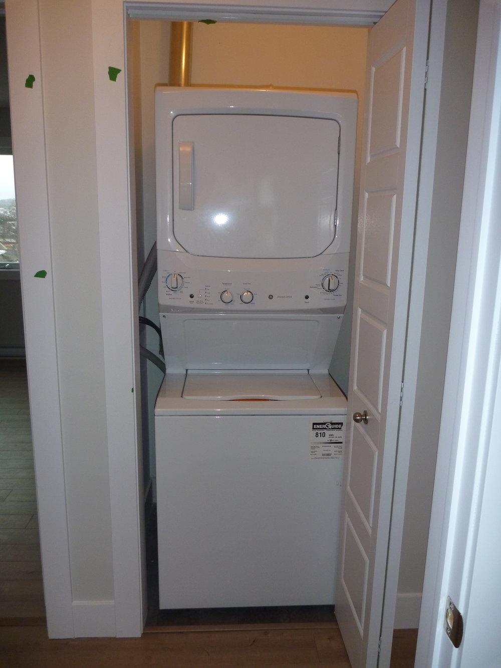 20. Laundry.jpg