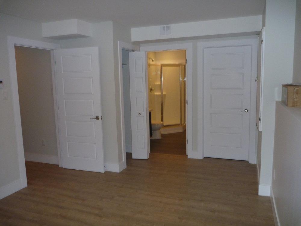 21. Downstairs 1.jpg