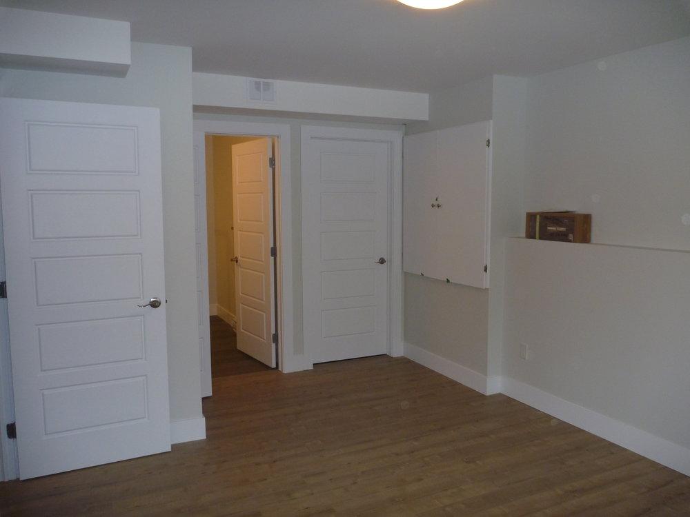 22. Downstairs 2.jpg