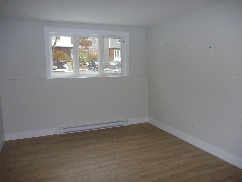 23. Downstairs 3 .jpg