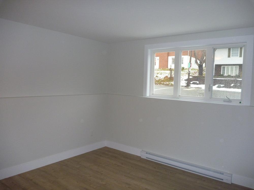 24. Downstair 4.jpg