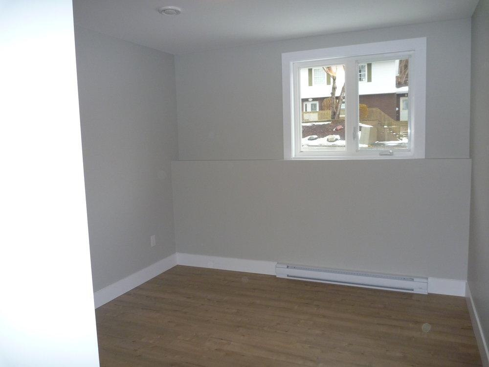 7. Bedroom_1 1.jpg