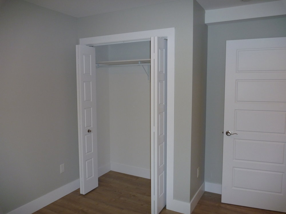 14. Bedroom_2 3.jpg