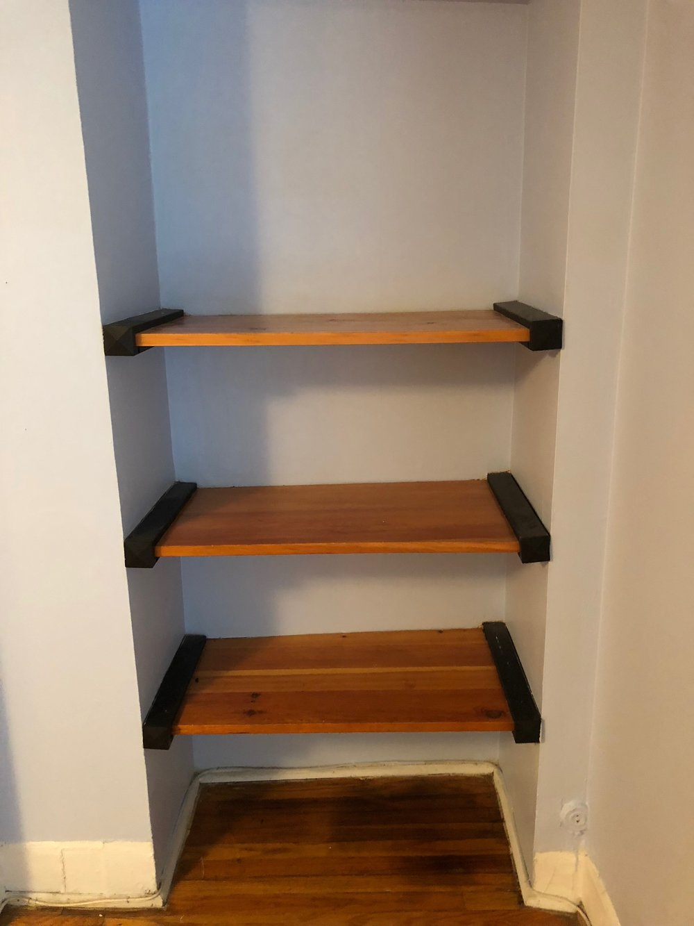 7. Living Room Shelves.jpg