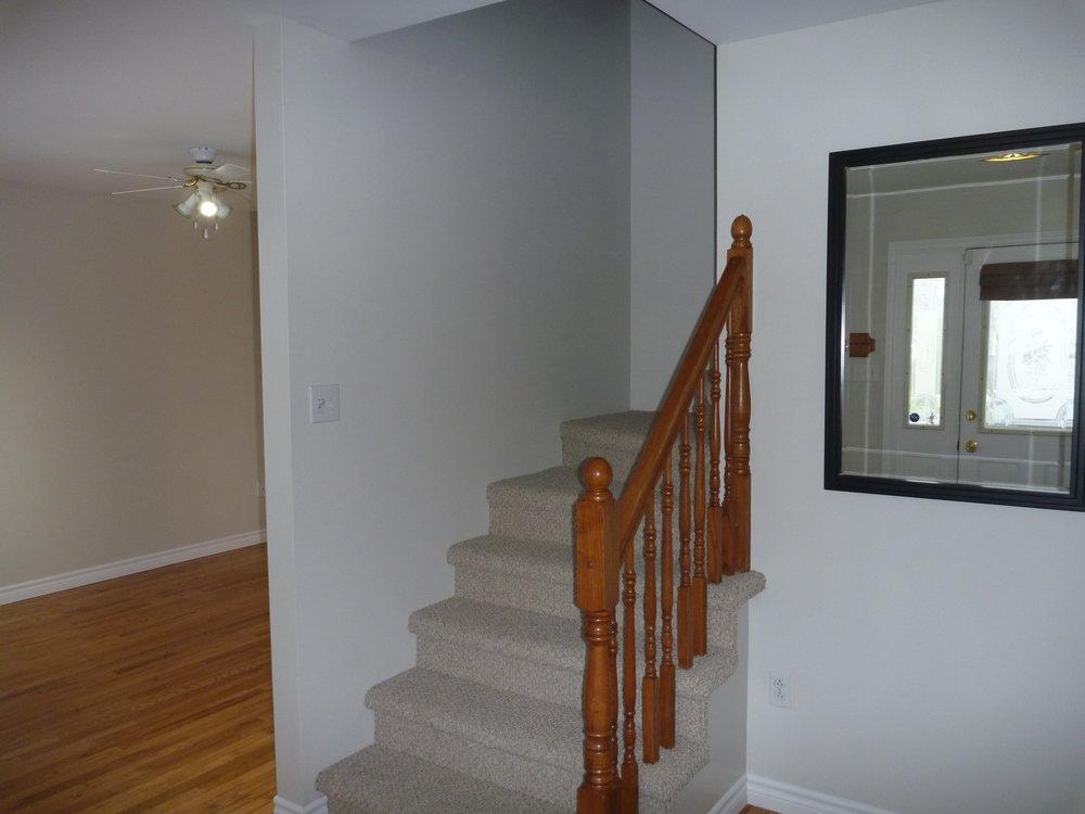 20. Stairs.jpg