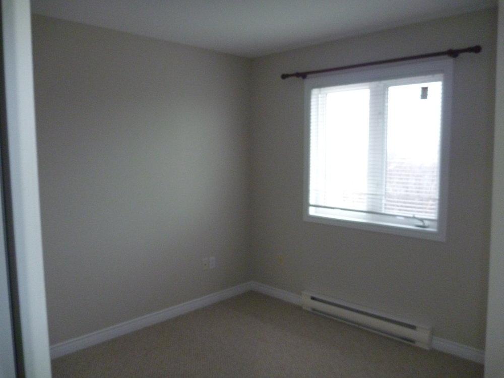 28. Bedroom1 1.jpg