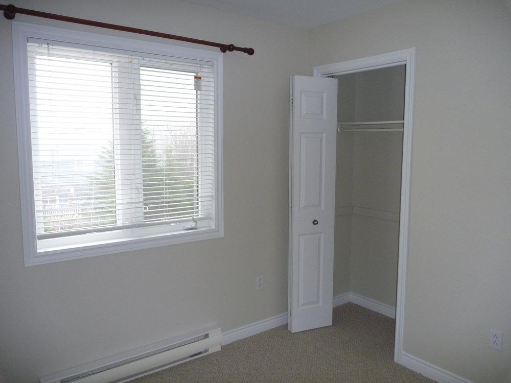 29. Bedroom1 2.jpg