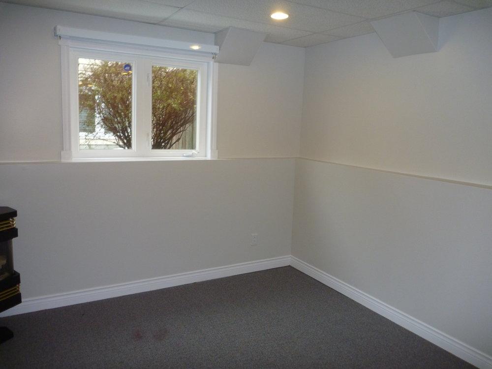 39. Rec Room 2.jpg
