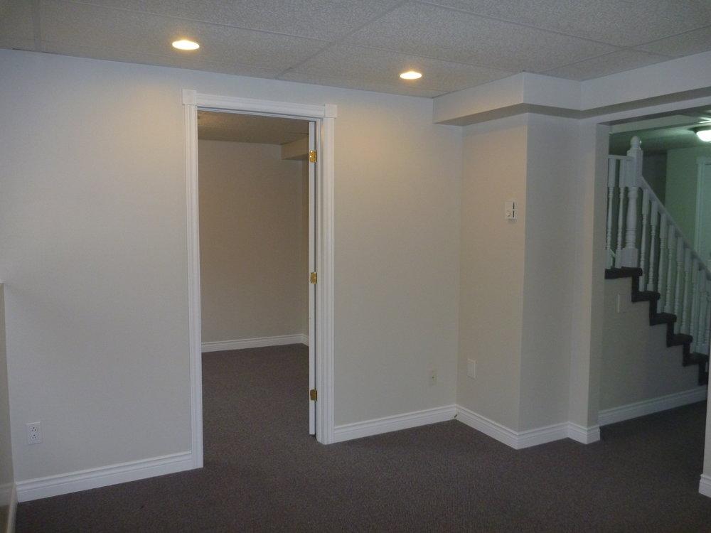 40. Rec Room 3.jpg