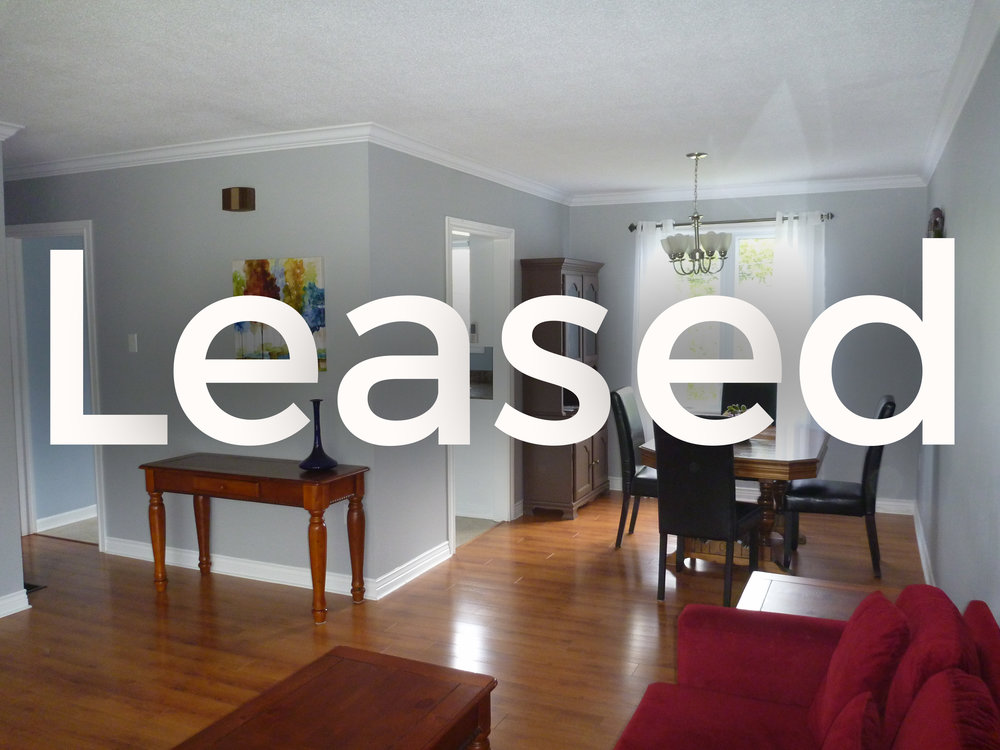 23 Hawker Crescent -   Leased.jpg