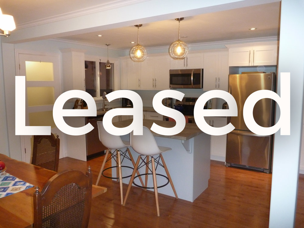 14 Dunscombe Place -  Leased.jpg