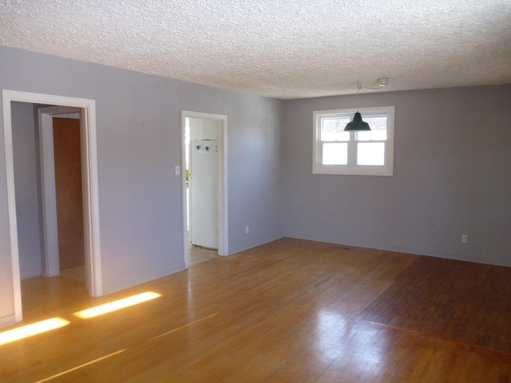 4.Living Room 4.jpg
