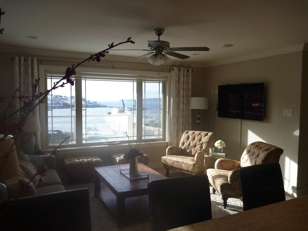 6. Living Room 2.jpg