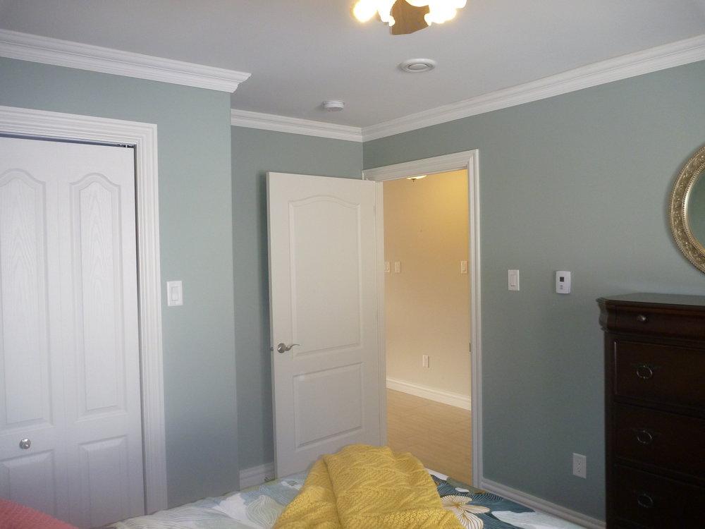 24. Bedroom 3.jpg