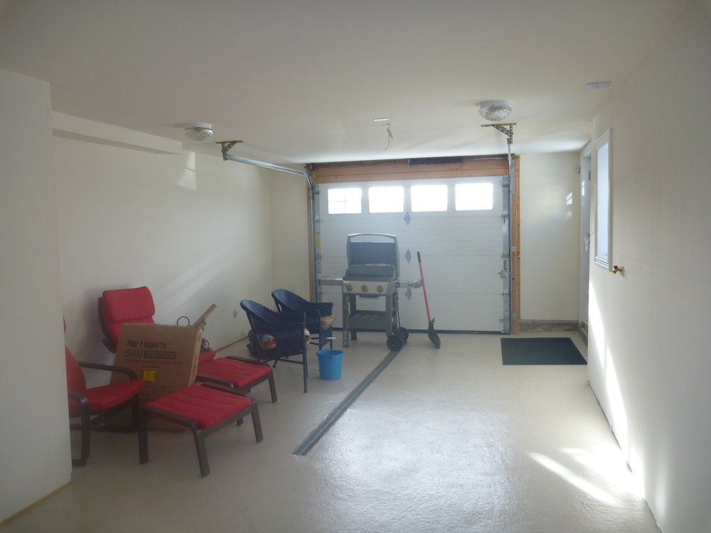 30. Garage 1.jpg