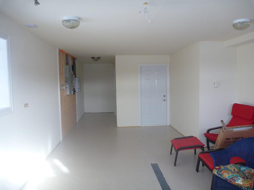 31. Garage 2.jpg
