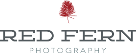 Red Fern Photography