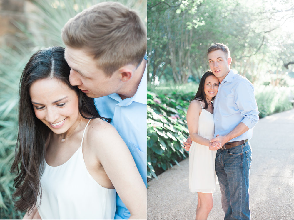 Dallas Engagement Photographer.jpg