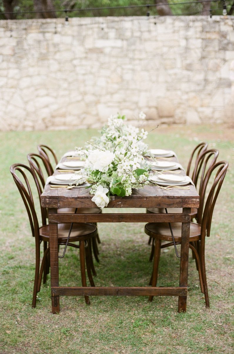 Rustic Wedding Table.jpg