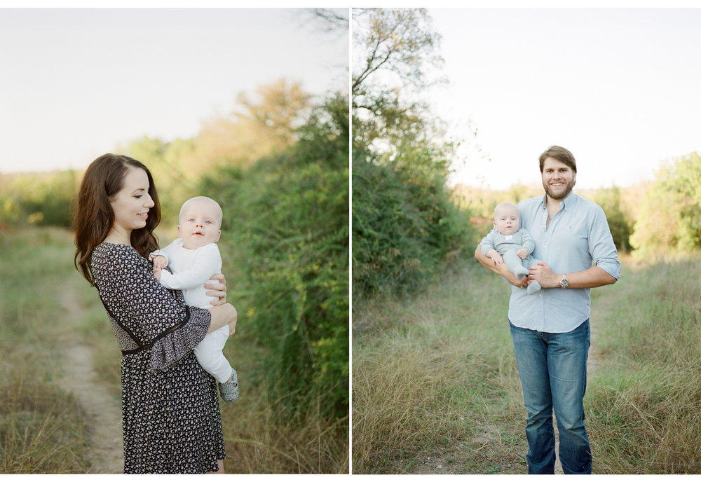 DallasFamilyPhotos.jpg