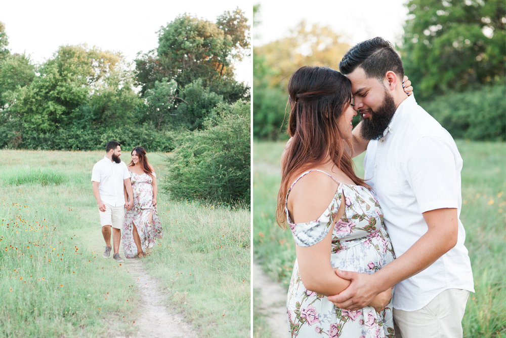 TexasMaternityPhotography.jpg