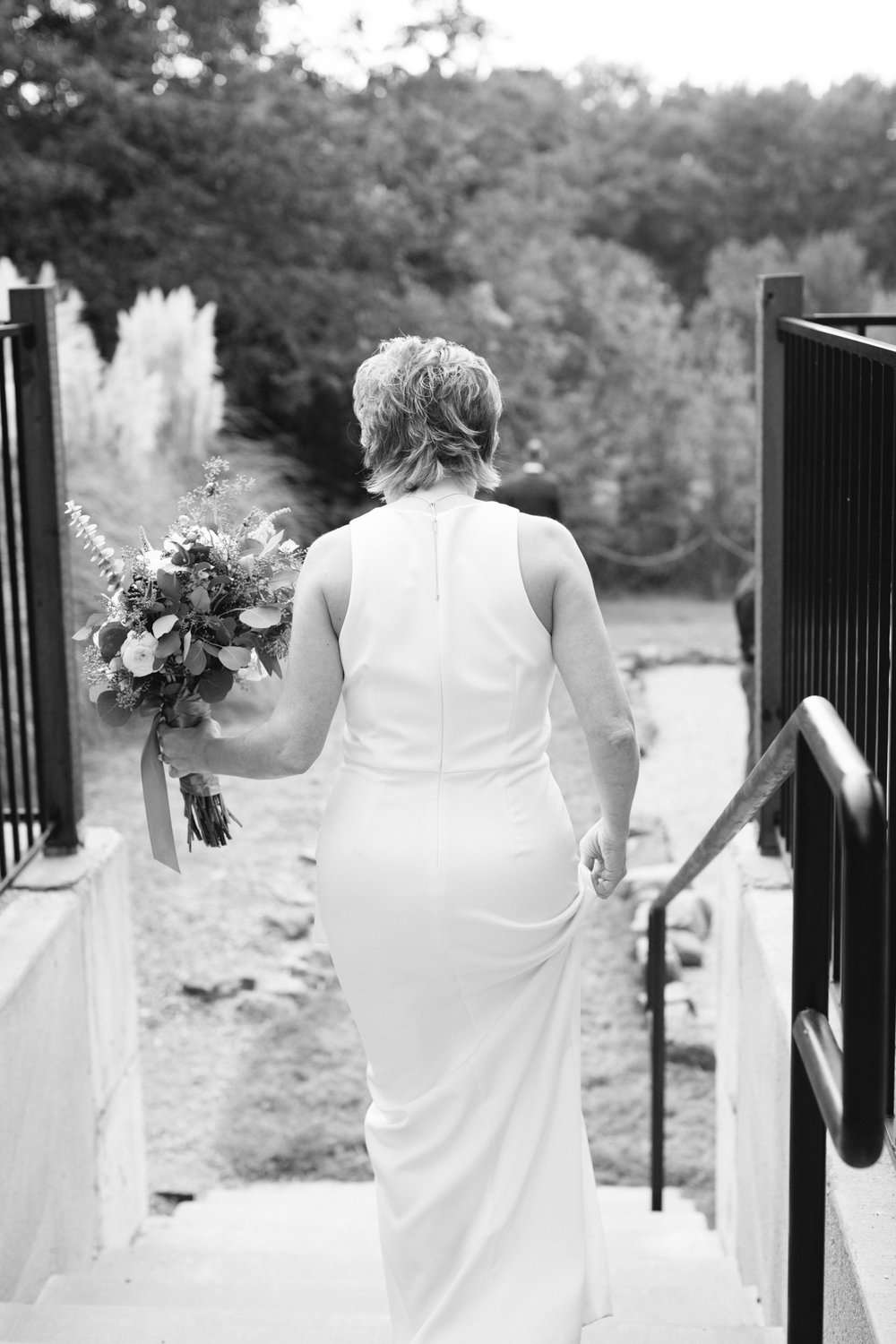LaCourWeddingDetails-1028.jpg