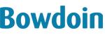 bowdoin logo.jpg