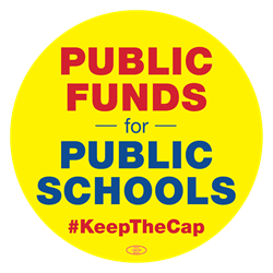 anti_charter_schools_sticker.png