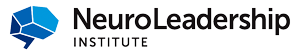 NLI-LOGO-inline-RGB-300x55.png