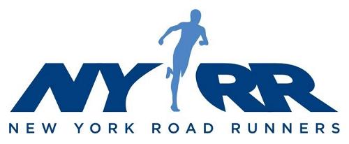 nyrr_logo_42013.jpg