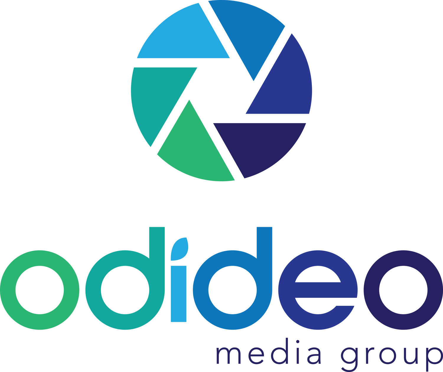 Odideo Media Group