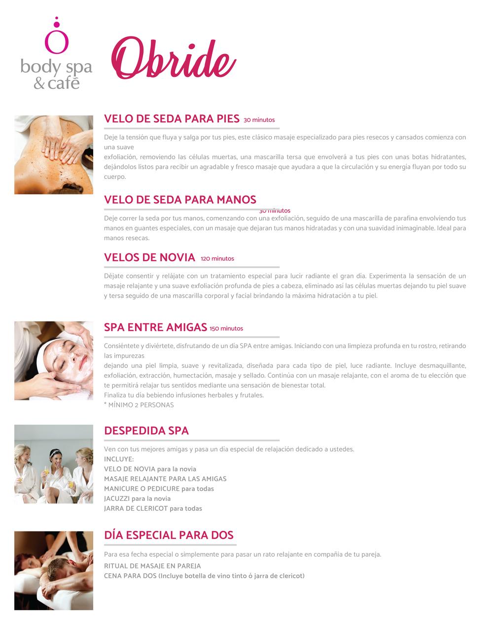 Servicios pagina web-07.png