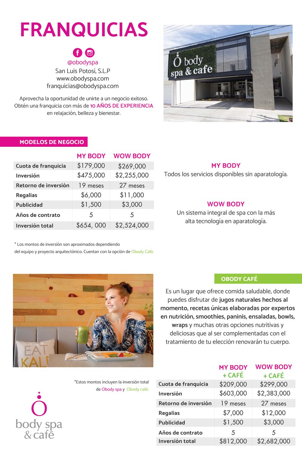 Franquicias Pagina web-01.png