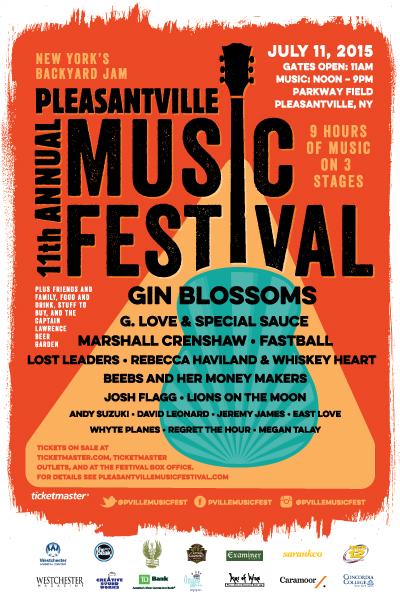 /work#Music-Festival