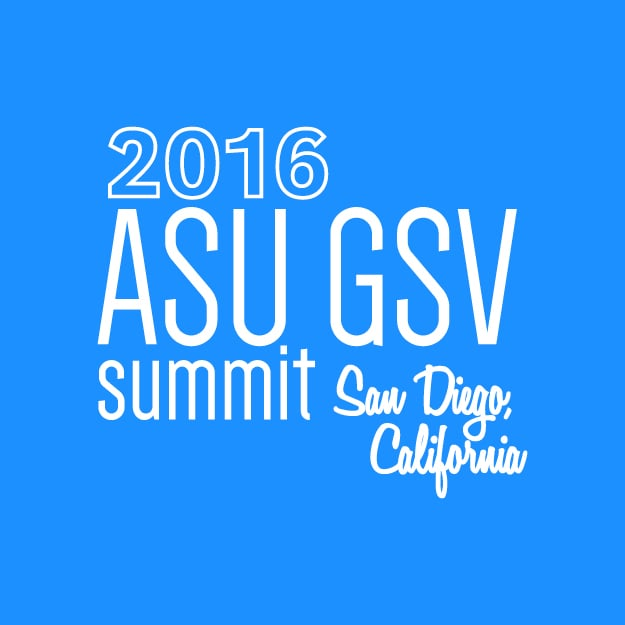 ASU_GSV_SUMMIT.PNG