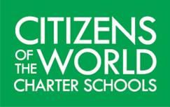 CWC logo.png
