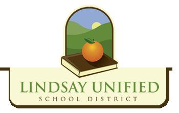 Lindsay logo.png