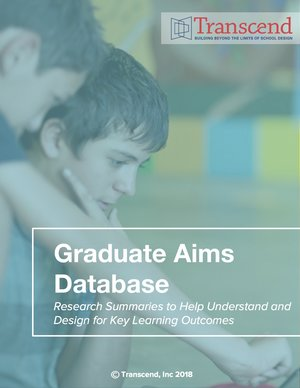 Graduate+Aims+Database+Cover.jpg