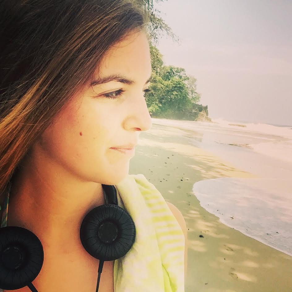 #AFreelancersLife: Hannah from hannahmang.com