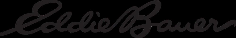 1024px-Eddie_Bauer_script_logo.png