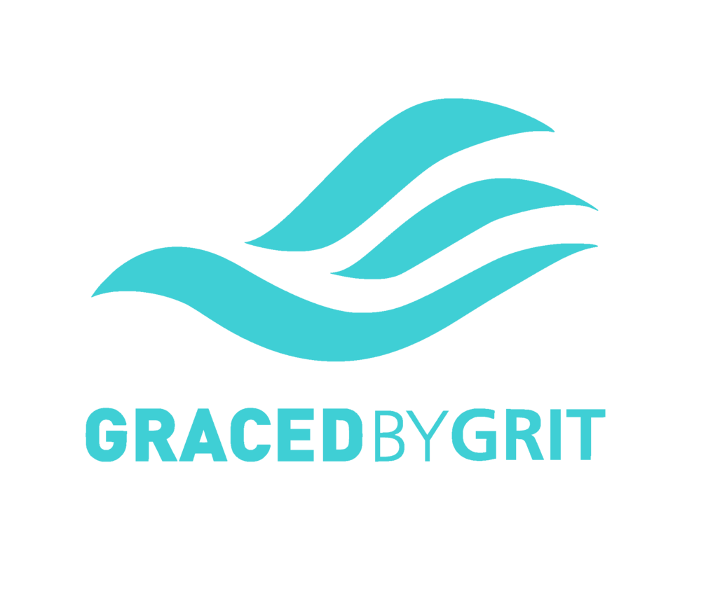 gracedbygrit_media_logo1-1.png