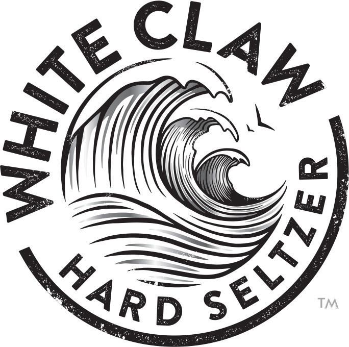 WhiteClaw logo.jpg