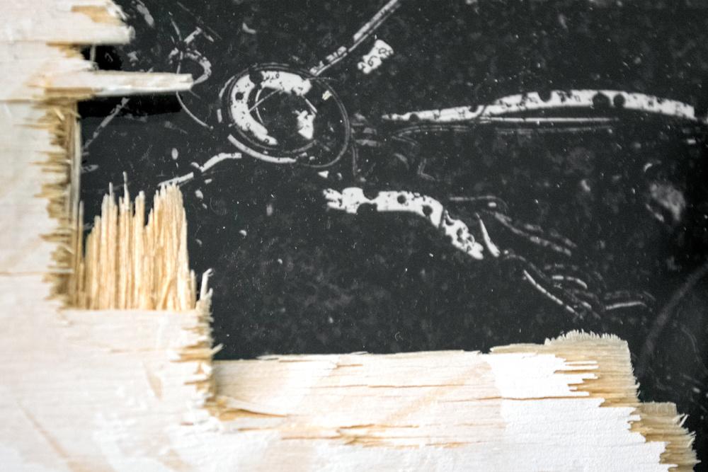 vd-romb-detail6.jpg