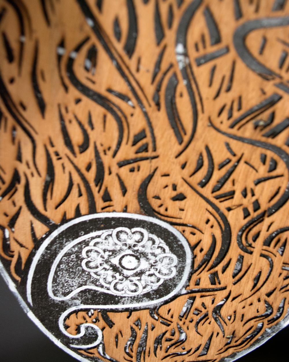 vd-foxtailpar-detail5.jpg