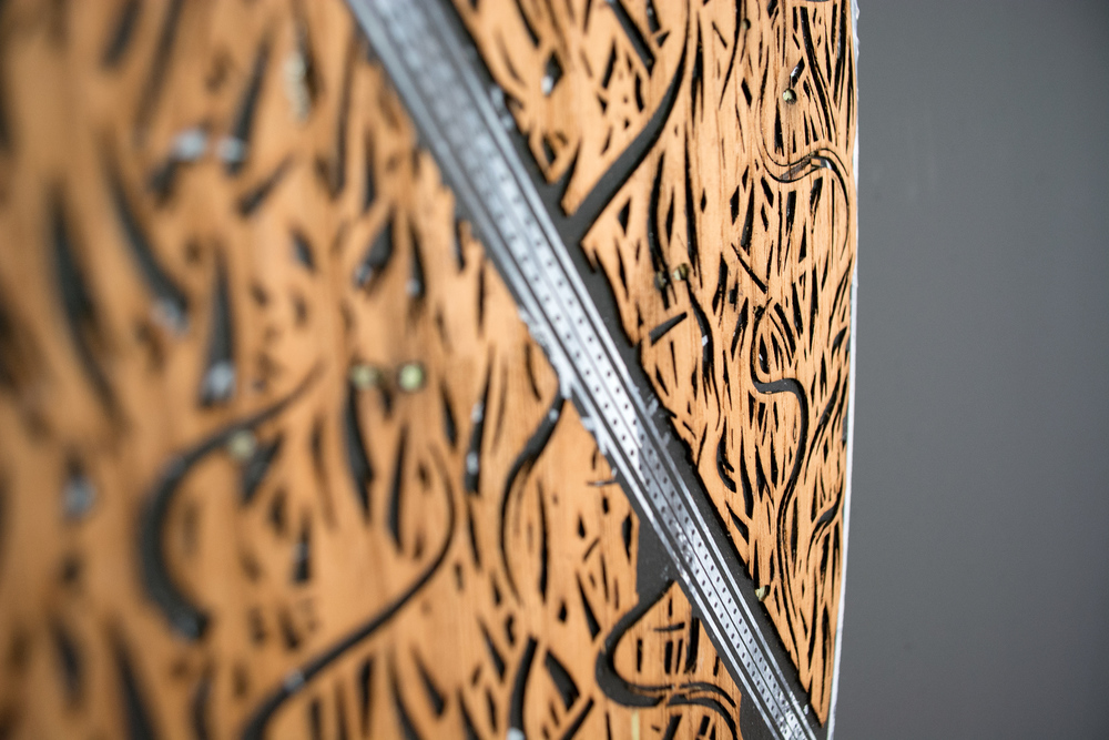 vd-foxtailargyle-detail7.jpg