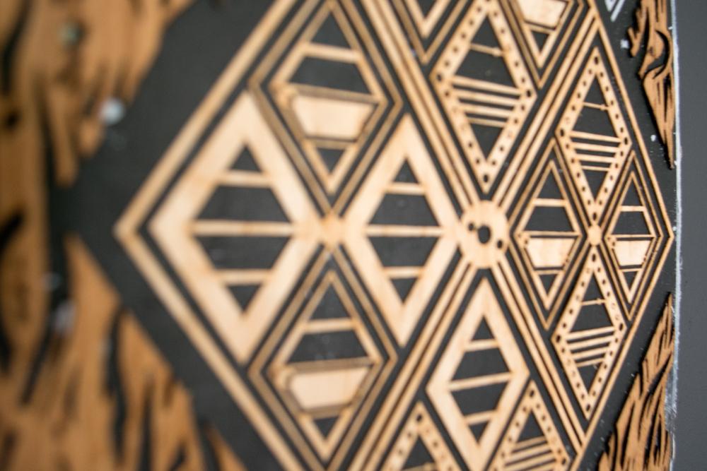 vd-foxtailargyle-detail6.jpg