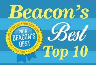 BeaconsBest2016C2.jpg