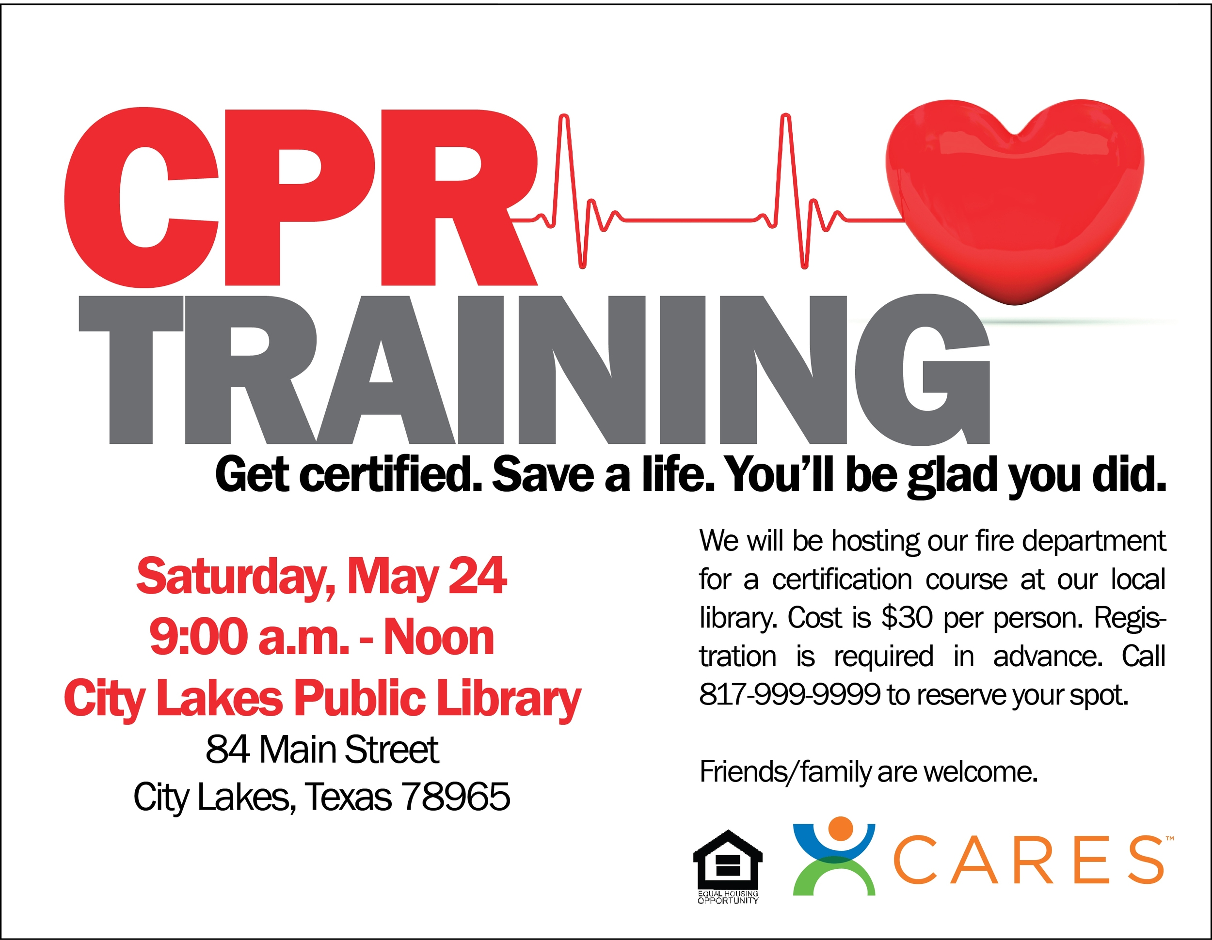 Cpr certification course the idea blog p xflitez Images
