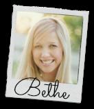 Bethe AL Sig